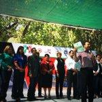 Recibe el presidente mpal @EVillegasV propuesta de obra 2015 @AlyGamboa @manuelherrera1 @gamboa_nora @ONMPRIDurango http://t.co/vUZdztxQUr