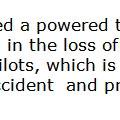 BREAKING: Virgin Galactic statement on the loss of #SpaceShipTwo http://t.co/mo386vlevW