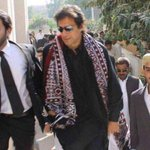 #RoPMLNPPPMQMRo This Gr8 leader z now bringing his sunaami in Sindh so #RoPMLNPPPMQMRo @pticantbstopped http://t.co/bRUX6baWRi