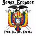 Feliz dia del Escudo Nacional @Hincha_Amarillo http://t.co/gREKkmG7MG