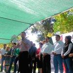 @EVillegasV de manera responsable recibe e impulsara el proyecto de obra 2015. @CDMMexicoAvanza http://t.co/KlgnirRJXZ
