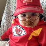 One year later, this is still awesome.  #Chiefs Halloween Photos: http://t.co/49RIf2nHiC http://t.co/KyqXd3akYt