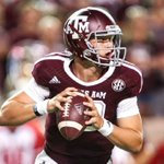 Reports: Freshman Kyle Allen will replace Kenny Hill as starting QB for Texas A&M » http://t.co/ETiVjUPLEv http://t.co/vy1Obg4s3P