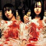 ¿Aburrido de ver las mismas películas en Halloween? 10 filmes de K-Horror que te aterrorizarán http://t.co/bgIfT096dg http://t.co/7GGl0J0VZY