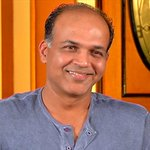 Lagaan's Ashutosh Gowariker on his TV show #Everest & why he wont make long films anymore: Now Showing 8.30pm CNN-IBN