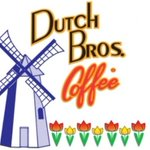 #Spokane Dutch Bros on Sharp & Div by @GonzagaU is open 24 hrs beginning tonight! http://t.co/cbKk2Ehvre