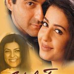Makers of 2001 film 'Sirf Tum' are keen on making a sequel to it