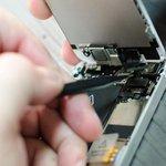 После каминг-аута Тима Кука мурманским натуралам решили давать скидку в 10% на ремонт iPhone http://t.co/Rw2fEEPNua http://t.co/85LucPgJNu