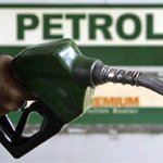 BREAKING NEWS | Petrol price cut by Rs 2.41/litre, diesel price cut by Rs 2.25/litre http://t.co/AUmOXYRGPJ