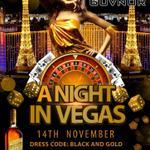 Mark your calendars #ANightInVegas @GuvnorUganda Nov 14th @09ritchie @Tash7kay @JSelectorJay @Deejay_Bryan http://t.co/z50PqFGJ4v