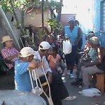 Gracias a quienes hacen posible el Proyecto Capitán Tondique en Colón Matanzas, #Cuba http://t.co/uyayowdGr0