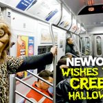 Happy Halloween New York! Everything you need to know about #Halloween 2014 in #NYC: http://t.co/FYSo8Qpkvi http://t.co/BhFH2UJkHw