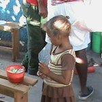 #Cuba Proyecto opositor q alimenta a desamparados y enfermos mentales mientras honra la memoria del Capitán Tondique. http://t.co/j9KCBoJTtN