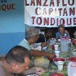 #Cuba Proyecto Capitán Tondique en Colón Matanzas durante la tarde de ayer. Gracias a quienes nos apoyan y ayudan! http://t.co/wBN48ijRN7