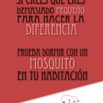 #UnaBuenaFrase #animarseamás #quoteoftheday http://t.co/6U9wKYWKxB