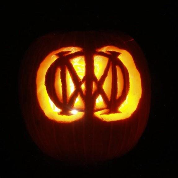 Happy Halloween http://t.co/6VY5lFhb66