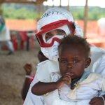 #Ebola: the world needs health workers in WAfrica. Stigmatizing them will hinder the response http://t.co/Nv4Uq3kkZh http://t.co/T8vAzVojAO