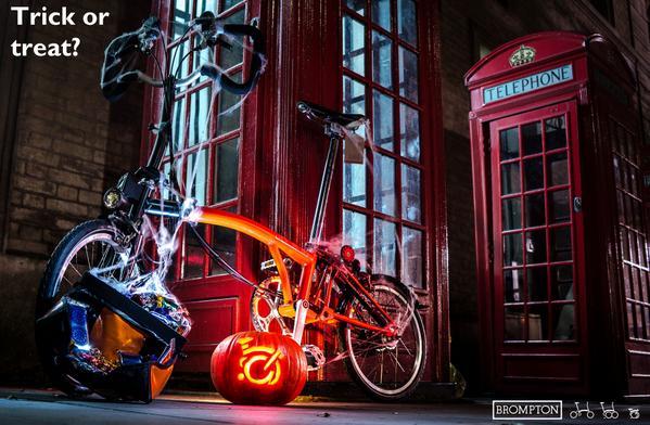 The ultimate #Halloween bike: http://t.co/HN748c0GZG