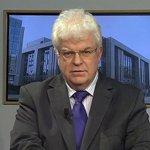 Чижов: Россия признает выборы в ДНР и ЛНР, как признала выборы в Раду http://t.co/mzHGCS7htj http://t.co/JnXSb3pApe