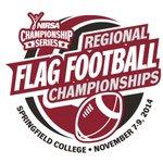 One week until the Springfield, MA regional! @RITClubFootball @NIRSAChamp @ClubsAtRIT #RIT http://t.co/5DJ8b0unrj