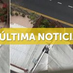 [ÚLTIMA NOTICIA] Se entregó el tirador de Palermo http://t.co/w7IINgzPjX http://t.co/0TzvRYFH0M