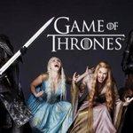 5 Pemain Game of Thrones Ini Dibayar Rp 3,6 Miliar per Episode http://t.co/AvlrTWdzib http://t.co/UoIJ0Ekuy3