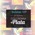 Síguenos en Instagram y gana pases dobles VIP para el @FestivalGPlata. #Montería http://t.co/Ab2Nv0m9ss http://t.co/XbJymk0chq