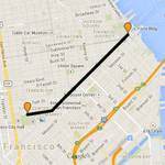 Everything you need to know about todays big #SFGParade: The route, transit info, and more. http://t.co/O3eNmJcEL3 http://t.co/VxhGcKqK0j