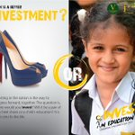Which is a better investment?  #InvestInFuture   #UCD2014   #VBD   #JAAGO   #YellowArmy http://t.co/nJTIk3KMST