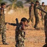 Twelve Naxals surrender in Kanker district http://t.co/PlUfjPcRyv http://t.co/guvqLdkiPS