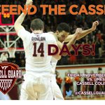 WERE GETTING CLOSE!!!! #DefendTheCassell http://t.co/sYaG2wKIfy
