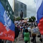ЦИК ДНР: К проведению выборов 2 ноября все готово http://t.co/csS1cfMrwl http://t.co/K6P8Z8rPvy