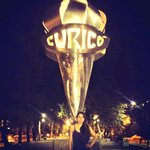 Curico una tierra bella y llena de gente buena ♡♥ ★★CURICO CITY★★ http://t.co/fhcqlfdWAY