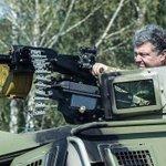 КГБ: Порошенко устроил сафари на мирных жителей Жмеринки и Кацапетовки http://t.co/ECr8tiPPLa