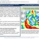 Consulta el #BoletínSemanal válido del 31 d Oct. al 6 de Nov. 2014 para el Edo. d #Veracruz @NoemiGuzmanSPC http://t.co/ehF45Hfx4f