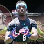 #FSU picked up their second 5-star commitment of the week this morning http://t.co/rjTPfYIZGW http://t.co/dBVai7nYNR