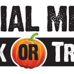 Happy Halloween! Here are some tricks and truths about #socialmedia | http://t.co/BphiFB5140 via @SocialMedia2Day http://t.co/MVy6LQAzsR