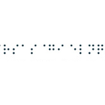 Wait. Why does the website of the President of Hungary have information for blind IN BRAILLE? http://t.co/HSTfEDNRaI http://t.co/dmkm8C1OIc