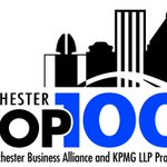 Congratulations to all of the companies that made the RBA #ROC #Top100 list! http://t.co/q1HVNre9wd http://t.co/4yQbXYzJTX