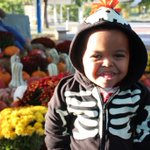 Happy Halloween from @CMNHospitals 2012 Oklahoma Champion Child Spencer! #fbf http://t.co/wfLwG79UmW