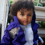 Why dont you purify yourself in the waters of Lake Minnetonka http://t.co/71nJMOJJQ8