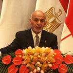 #Ghani Stresses Inter-Afghan Dialogue in Calls for Peace Talks http://t.co/RKw8tM8v4h http://t.co/hzbVeF67Wr