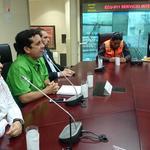 @Goberdelguayas @rolandopanchana solicita a los ciudadanos que encargue sus viviendas con el UPC más cercanos http://t.co/6SR9PrVIVx