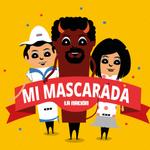 ¡Feliz Día de la Mascarada! Haga la suya aquí y aprenda más sobre esta tradición http://t.co/NP5Enxs0Xj #MiMascarada http://t.co/7EgDSXNgLB