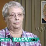 #MamaJune's mother speaks out about #MarkMcDaniel and says she's scared for #HoneyBooBoo http://t.co/37xMLz7Yrc http://t.co/q7nVJOzoWX