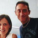 vergogna, profonda vergogna per la sentenza di appello #Stefano #Cucchi http://t.co/ynLiJgflWs