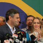 Aécio deu aval para pedido de auditoria nas eleições http://t.co/zulbckWcKF http://t.co/vBfi0mNuDN