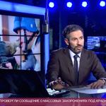Зритель тут говорит, что Пореченков заплатил еще денег, чтобы просто стрелять по городу: http://t.co/GoW23UfsVo http://t.co/orbghHSDit