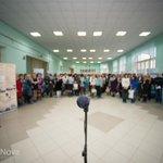 16 форум инноваций прошел в Иваново. Фотоотчет по ссылке http://t.co/p9b1qztP1t http://t.co/xkarKmuR3Q