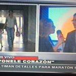 Hoy se inicia @TeletonParaguay #PoneleCorazon http://t.co/15L76MRYKL